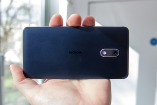 Nokia 8 said to be mid-ranger, will be joined by Nokia 7 but flagship yet to come