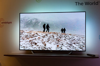 philips 55pos9002 oled preview image 4