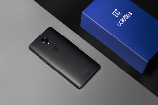 OnePlus teams up with Colette to launch limited-edition OnePlus 3T