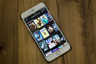 Netflix TV shows and movies may end up different on mobile to b