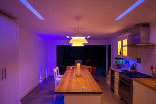 Hue Lampen E14 : What philips hue smart bulbs are there and which should you