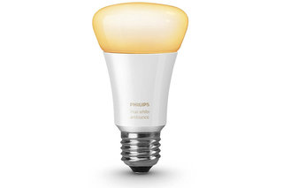 what philips hue smart bulbs are there and which should you buy image 5