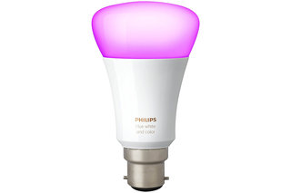 what philips hue smart bulbs are there and which should you buy image 6
