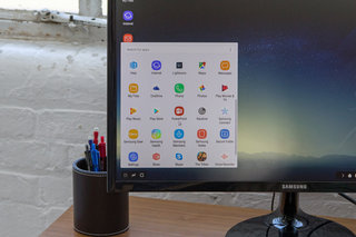 what is samsung dex and how does it work  image 12