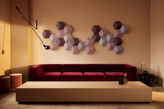 Bang & Olufsen Beosound Shape is a wall of sound that you'll definitely want