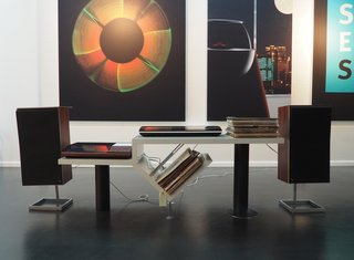 Bang and Olufsen at 92: A closer look at how the luxury brand found its success
