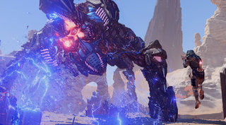 mass effect andromeda review image 8