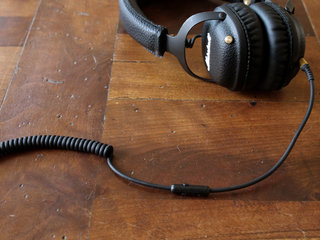 marshall mid bluetooth headphones review image 10