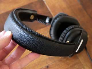 marshall mid bluetooth headphones review image 8