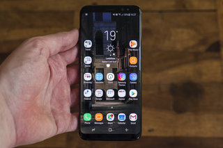 samsung galaxy s8 review image 3