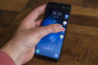samsung galaxy s8 review image 4