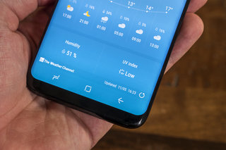 samsung galaxy s8 review image 8