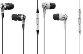 Denon has a new stylish and affordable pair of headphones; the £79 AH-C621R