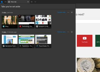 what's new in windows 10 creators update the best new features from the 11 april upgrade image 2