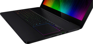 razer upgrades the blade pro laptop with thx certification and more powerful cpu image 2