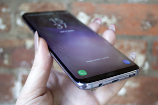 Eight reasons to buy the Samsung Galaxy S8 now