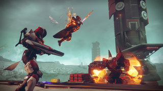 destiny 2 release date screens formats and everything you need to know image 26
