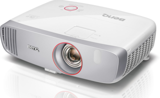 5 reasons gamers should get the BenQ W1210ST projector