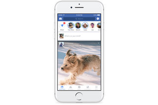 what is facebook stories and how does it work image 3