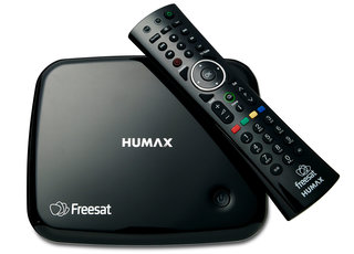 humax hb 1100s delivers 200 free channels and wi fi for 99 image 2