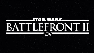 140686-games-news-star-wars-battlefront-
