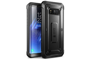 Best Galaxy S8 And S8 Plus Cases Protect Your New Samsung Smartphone image 1