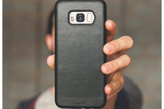 The Best Galaxy S8 Cases Protect Your S8 And S8  image 22