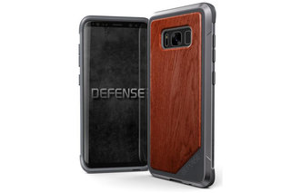 the best galaxy s8 cases protect your s8 and s8 image 12