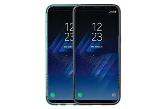 the best galaxy s8 cases protect your s8 and s8 image 14