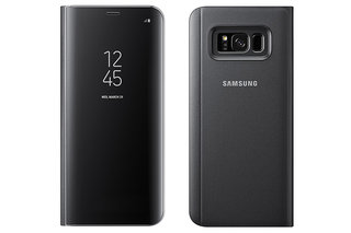 the best galaxy s8 cases protect your s8 and s8 image 2