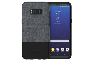 the best galaxy s8 cases protect your s8 and s8 image 4