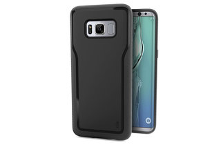 the best galaxy s8 cases protect your s8 and s8 image 5