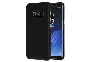 the best galaxy s8 cases protect your s8 and s8 image 6