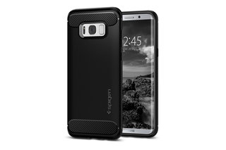 the best galaxy s8 cases protect your s8 and s8 image 7