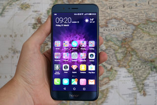 honor 8 pro review image 1