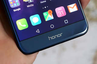 honor 8 pro review image 8