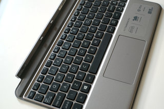 asus transformer mini t102ha review image 10