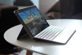 asus transformer mini t102ha review image 2