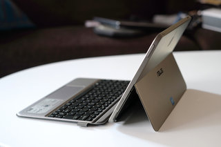 asus transformer mini t102ha review image 3