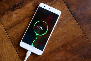 Make your phone battery last longer: Top Huawei P10 and P10 Plus management tips