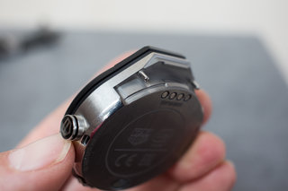 tag heuer connected modular 45 review image 14