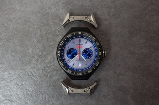 tag heuer connected modular 45 review image 16
