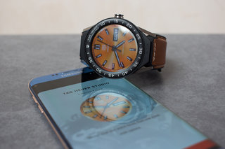 tag heuer connected modular 45 review image 18