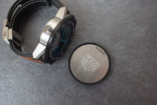 tag heuer connected modular 45 review image 19