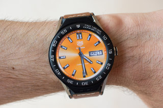 tag heuer connected modular 45 review image 2