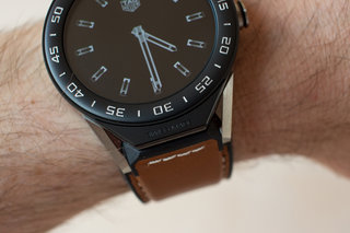 tag heuer connected modular 45 review image 3