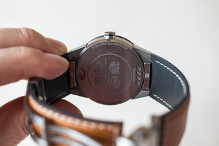 tag heuer connected modular 45 review image 7