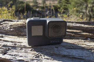 garmin virb ultra 30 review image 6