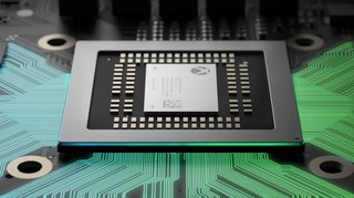 Official Xbox Project Scorpio specs revealed, most powerful console ever
