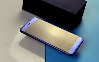 Honor 8 Pro brings flagship features to Huawei offshoot in a 5.7-inch package